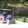 """""""Traktorrennen"""""""